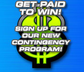 Get Paid to Win